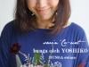 2014_4_yoshikosan