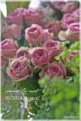 bungaswinco1