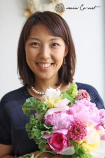 yukarichan