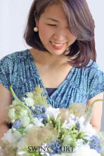 yoshikosan1