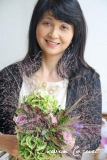 yuukosan